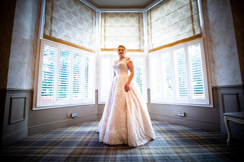 Regency-hotel-solihull-wedding (31 of 42