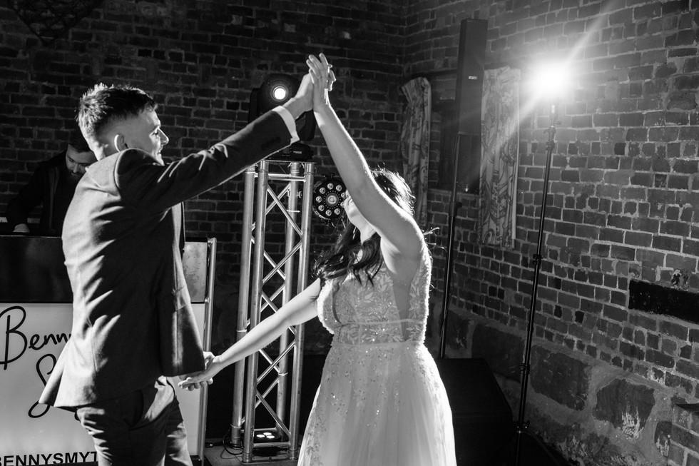 Curradine+Barns+wedding+Incircles+Photography (66 of 72).jpg