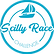 Logo Scilly Race.png