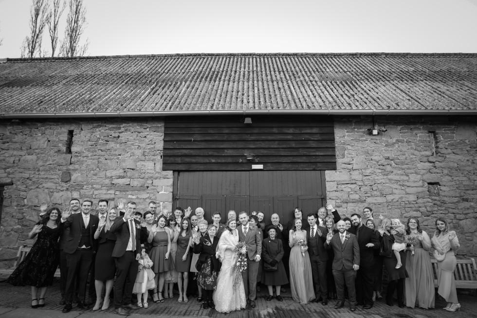 Lyde-Court-wedding (17 of 21).jpg
