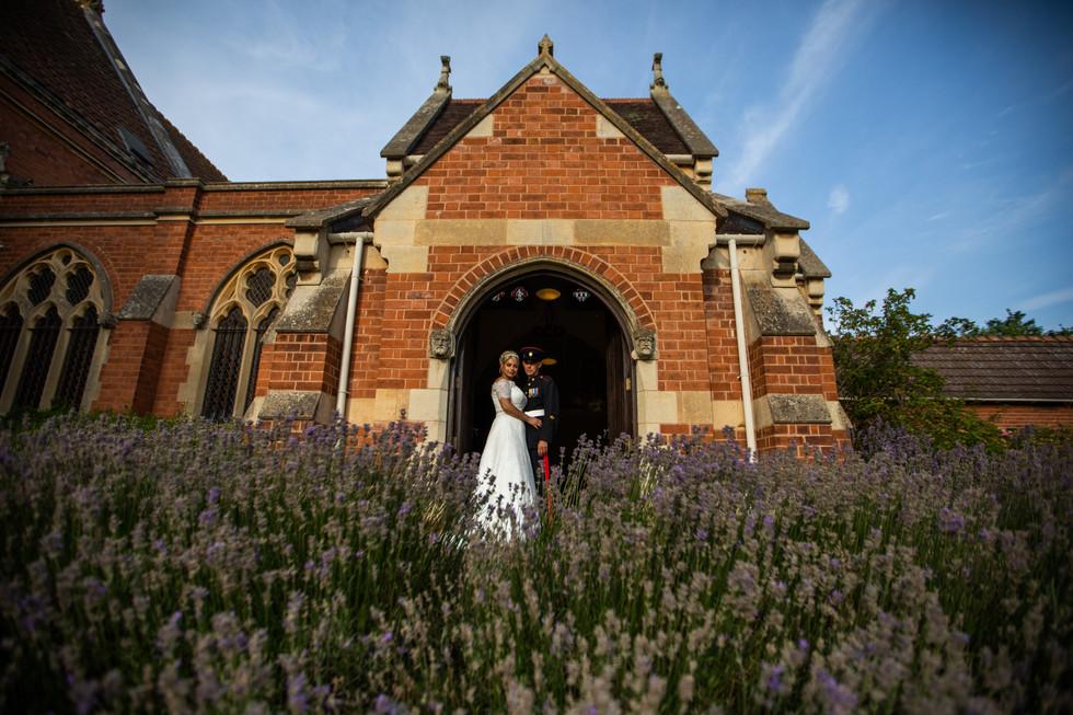 Stanbrook-Abbey-wedding-photography-664.jpg