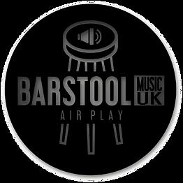 Barstool-Airplay.webp