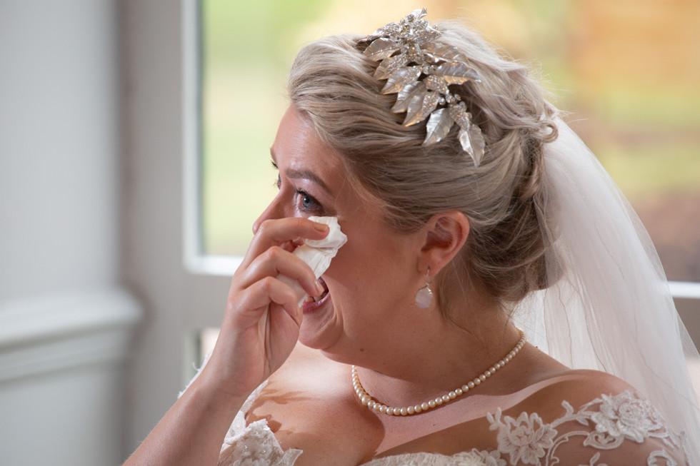 Regency-hotel-solihull-wedding (24 of 42