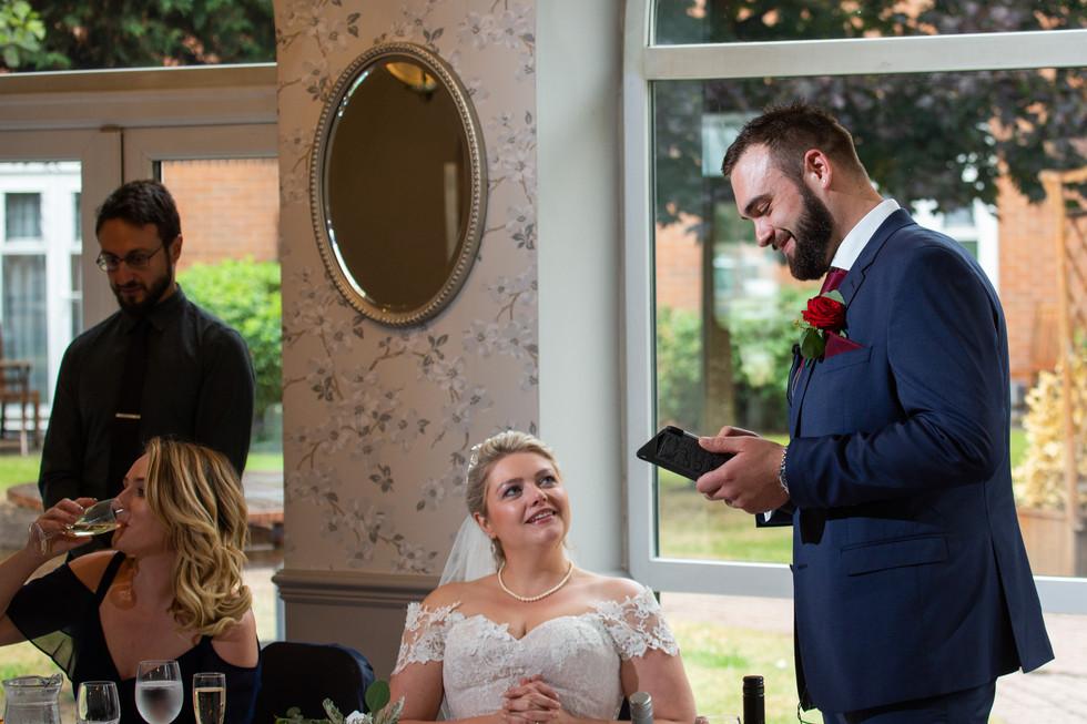 Regency-hotel-solihull-wedding (25 of 42