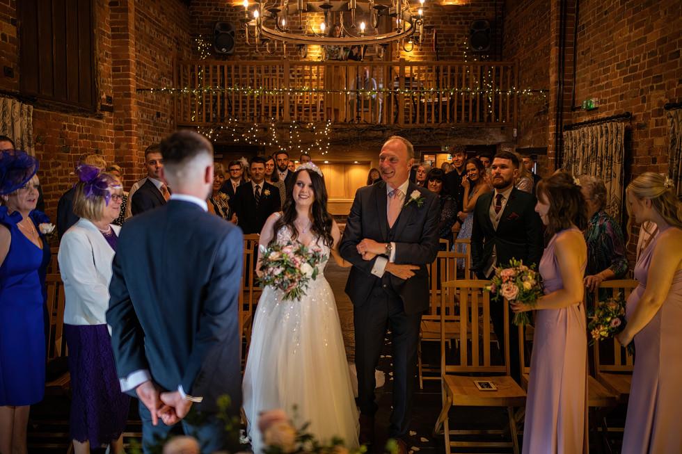 Curradine+Barns+wedding+Incircles+Photography (31 of 72).jpg