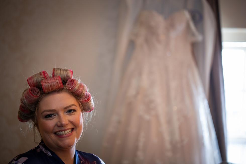 Regency-hotel-solihull-wedding (2 of 42)
