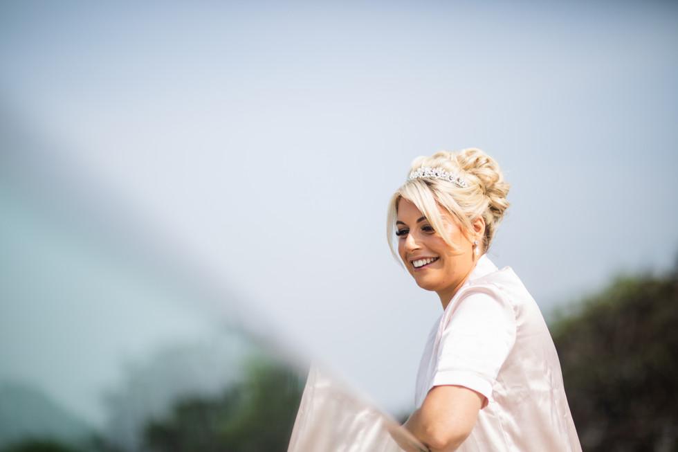 Stanbrook-Abbey-wedding-photography-31.jpg