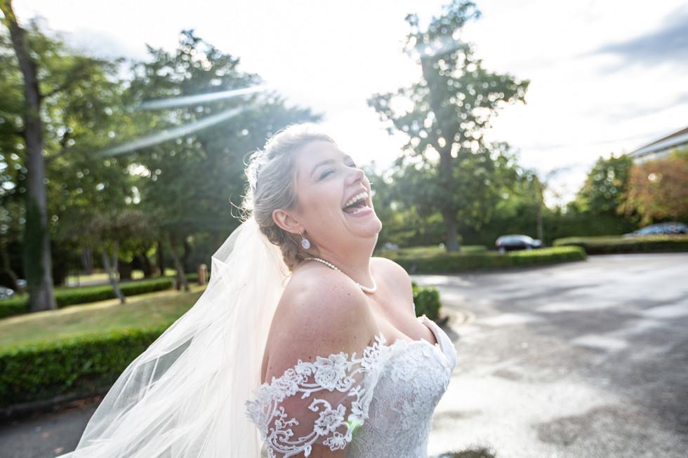 Regency-hotel-solihull-wedding (37 of 42