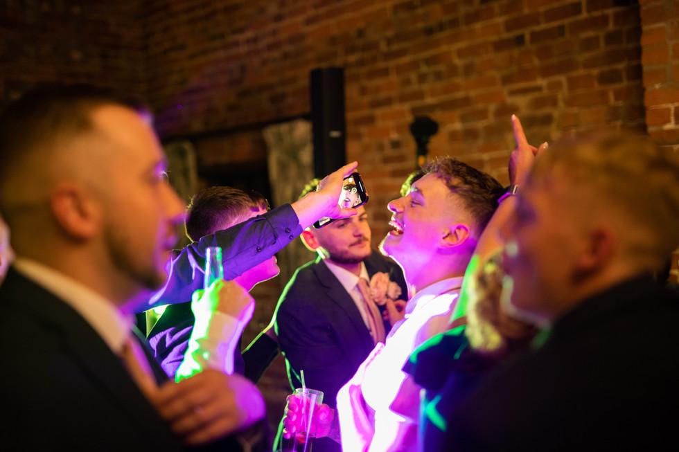 Curradine+Barns+wedding+Incircles+Photography (67 of 72).jpg