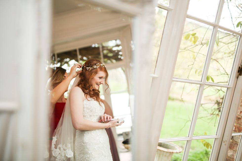 Lyde-Court-wedding (9 of 21).jpg
