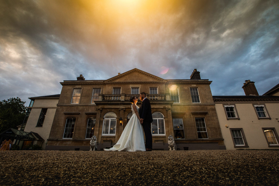 Best-of-wedding-incircles-photography-2019 (91 of 106)47.jpg