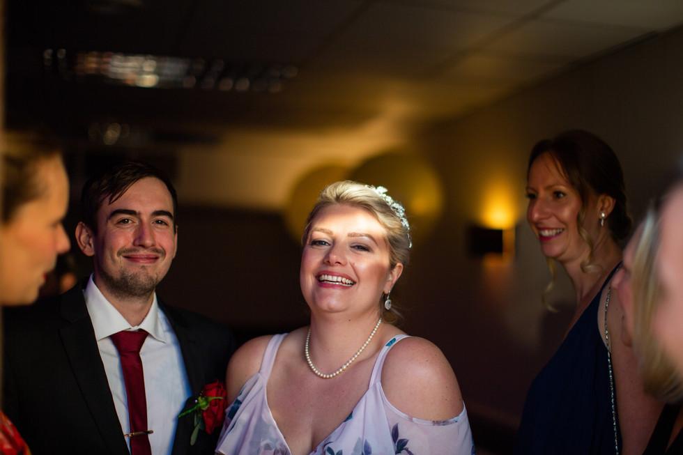 Regency-hotel-solihull-wedding (41 of 42