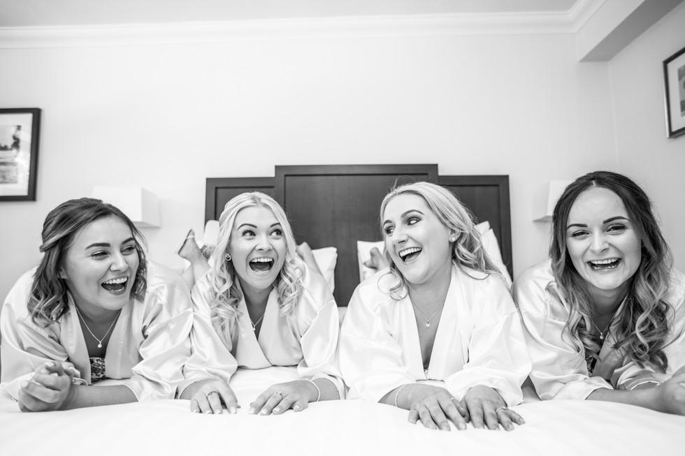Best-of-wedding-incircles-photography-2019 (79 of 106).jpg