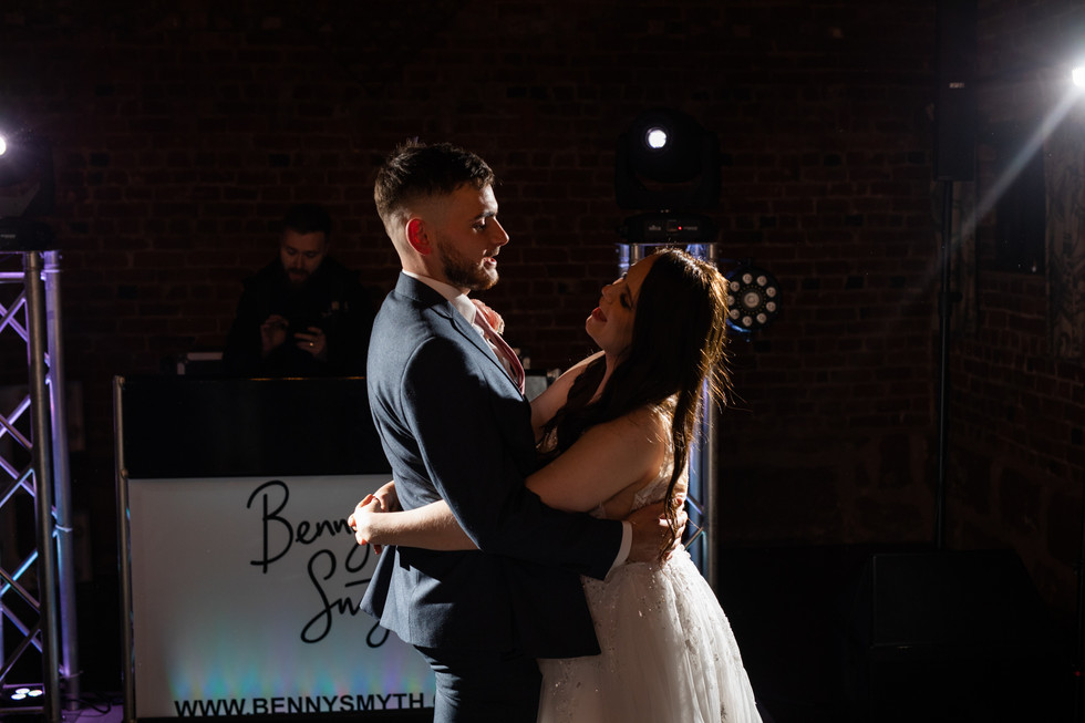 Curradine+Barns+wedding+Incircles+Photography (64 of 72).jpg