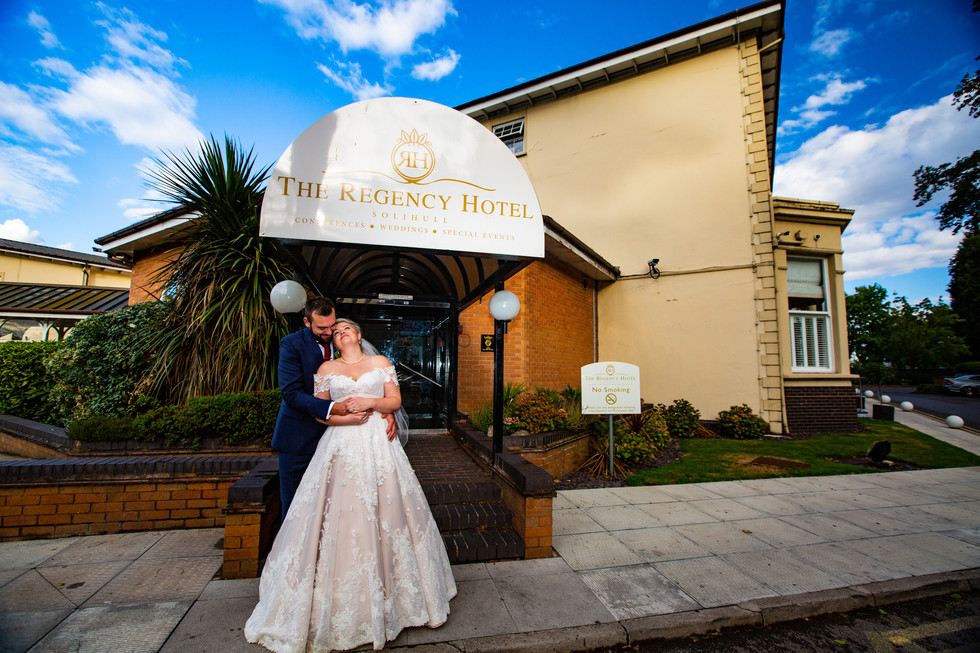 Regency-hotel-solihull-wedding (40 of 42