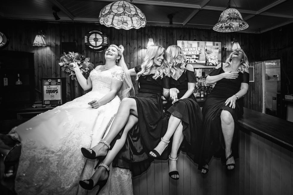 Regency-hotel-solihull-wedding (19 of 42