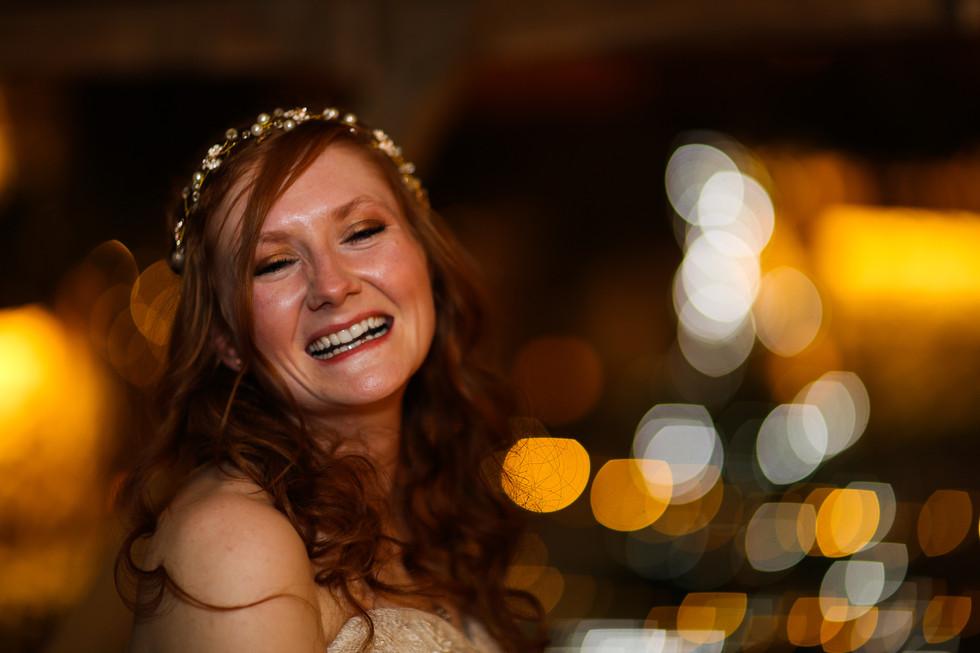 Lyde-Court-wedding (18 of 21).jpg