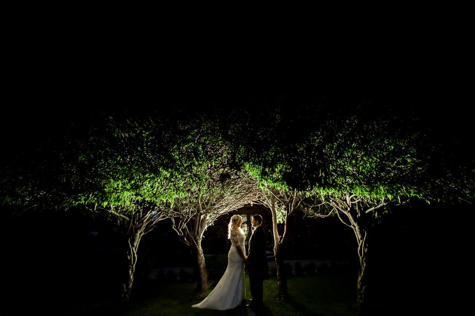 Best-of-wedding-incircles-photography-2019 (94 of 106).jpg