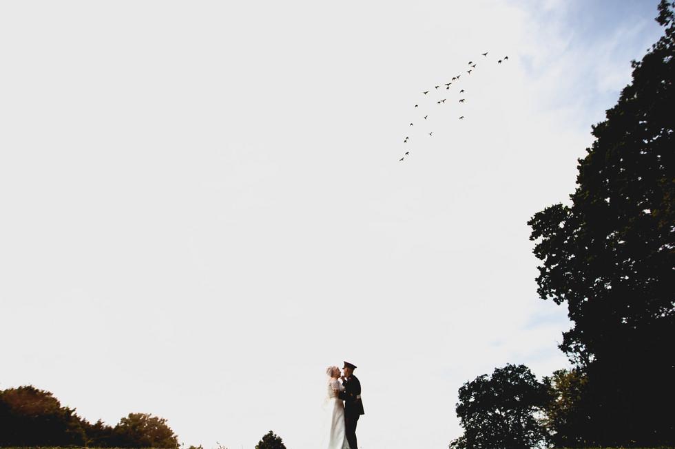 Stanbrook-Abbey-wedding-photography-484.jpg