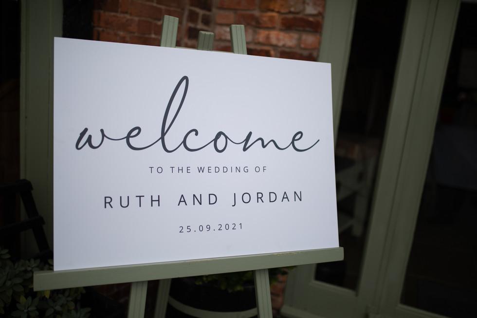 Curradine+Barns+wedding+Incircles+Photography (43 of 72).jpg