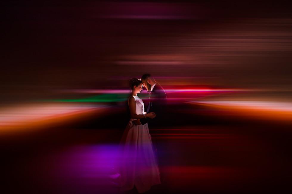 Best-of-wedding-incircles-photography-2019 (66 of 106)2.jpg