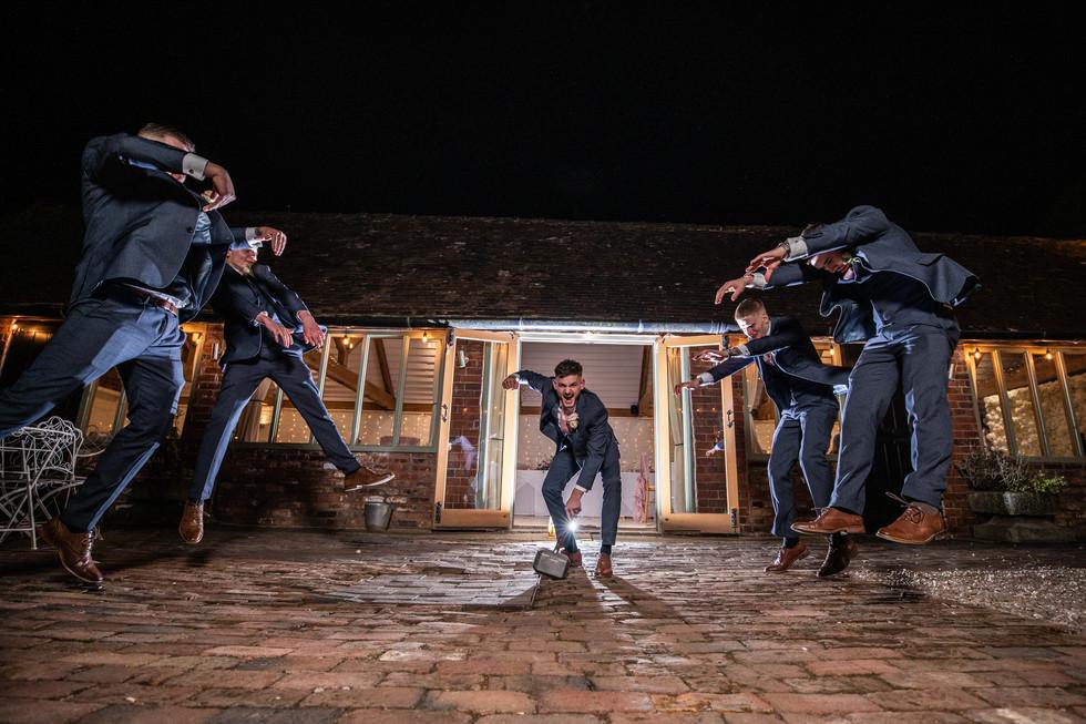 Curradine+Barns+wedding+Incircles+Photography (62 of 72).jpg