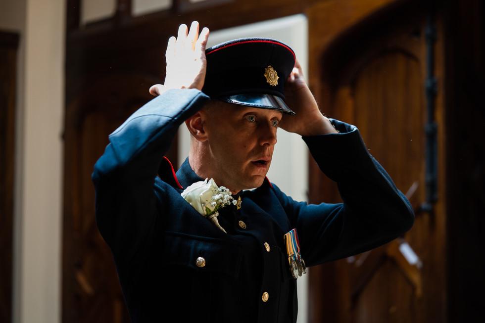 Stanbrook-Abbey-wedding-photography-142.jpg