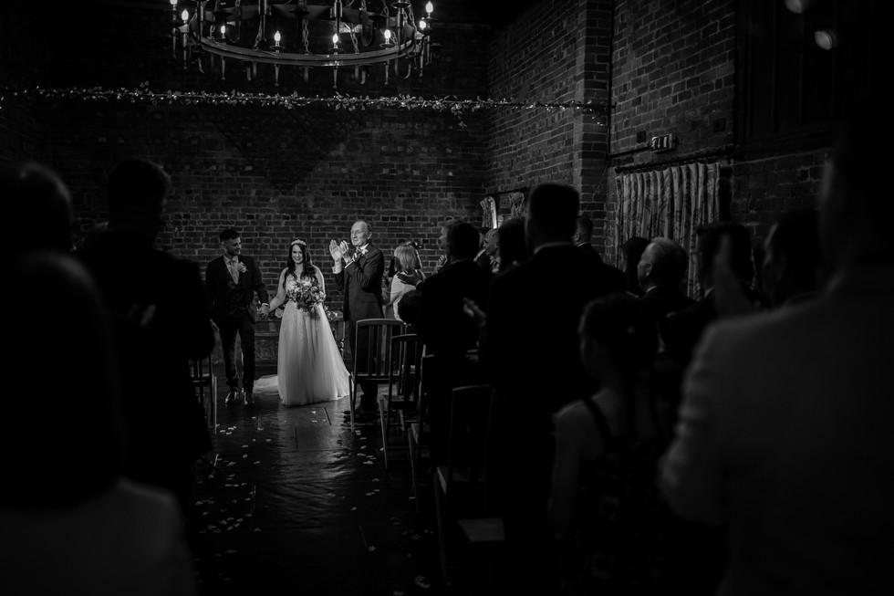 Curradine+Barns+wedding+Incircles+Photography (36 of 72).jpg
