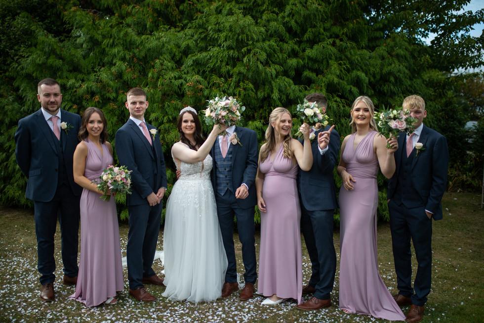 Curradine+Barns+wedding+Incircles+Photography (50 of 72).jpg