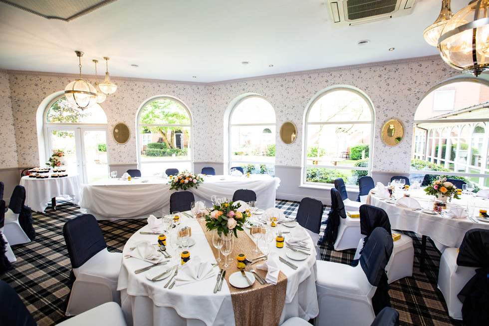 Regency-hotel-solihull-wedding (22 of 42