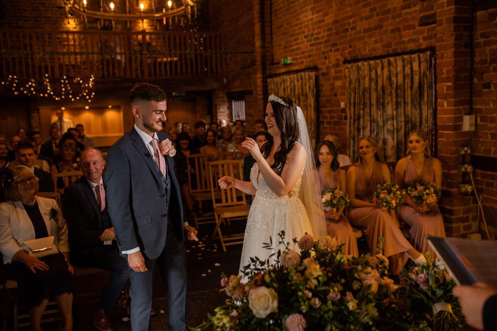 Curradine+Barns+wedding+Incircles+Photography (34 of 72).jpg
