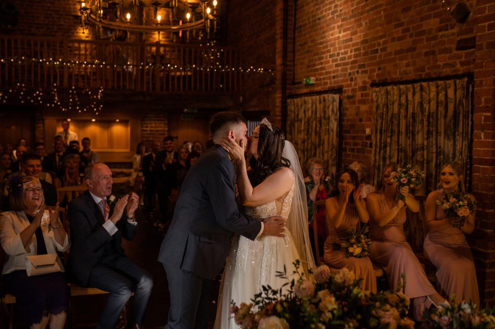 Curradine+Barns+wedding+Incircles+Photography (35 of 72).jpg