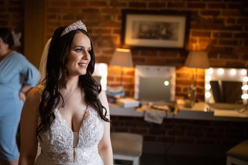 Curradine+Barns+wedding+Incircles+Photography (24 of 72).jpg