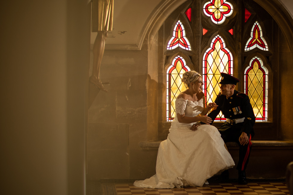 Stanbrook-Abbey-wedding-photography-631.jpg