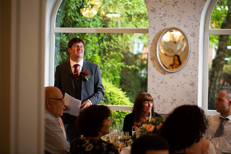 Regency-hotel-solihull-wedding (23 of 42