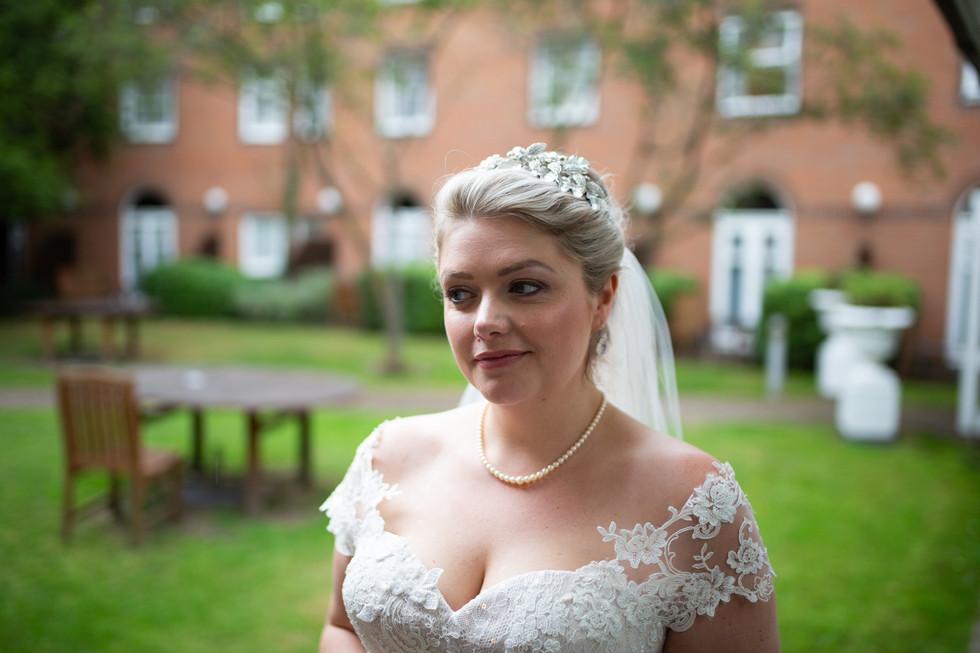 Regency-hotel-solihull-wedding (18 of 42