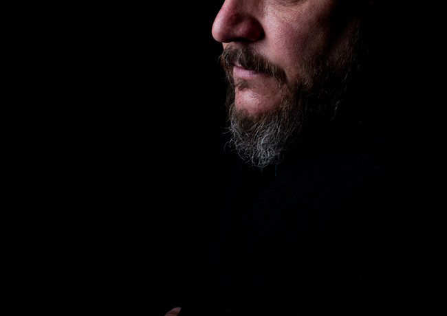 Aaron-Yorke-Music-photo-6.jpg