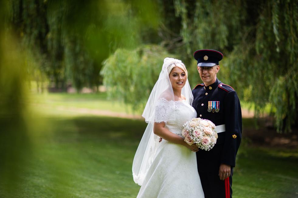 Stanbrook-Abbey-wedding-photography-417.jpg