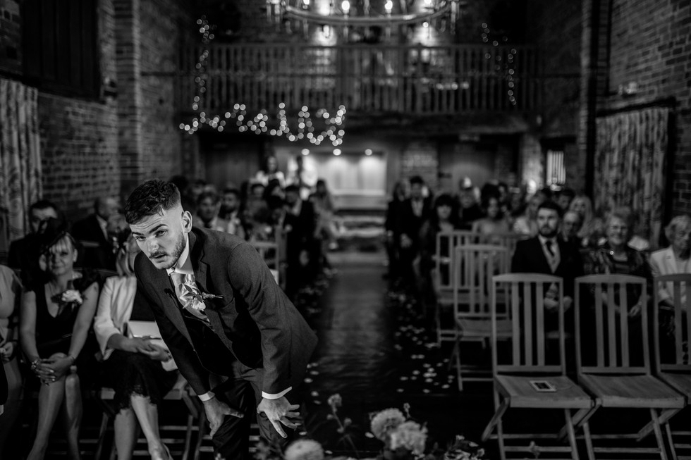 Curradine+Barns+wedding+Incircles+Photography (30 of 72).jpg