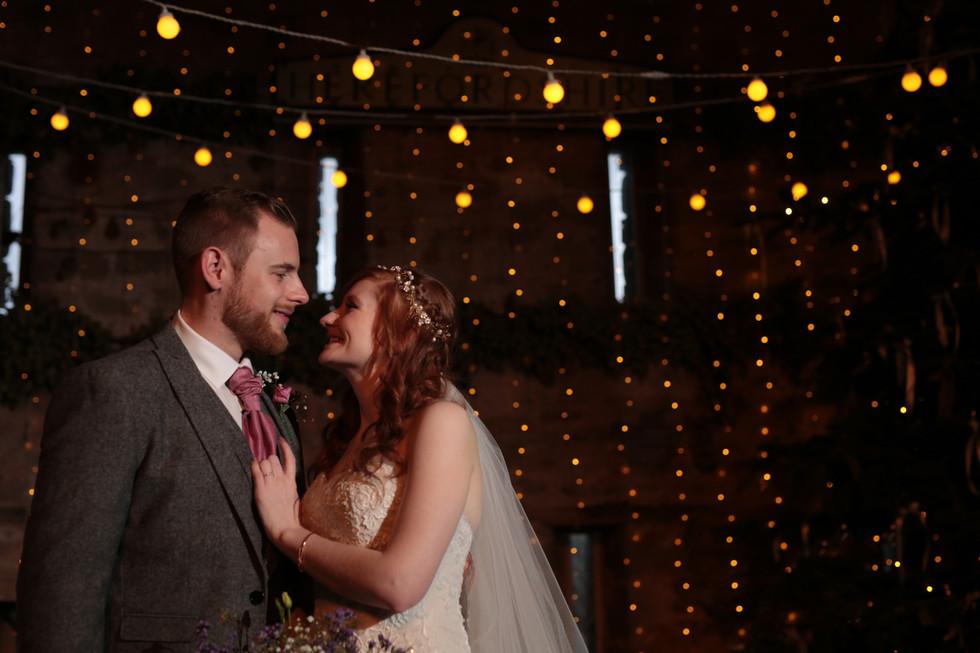 Lyde-Court-wedding (14 of 21).jpg