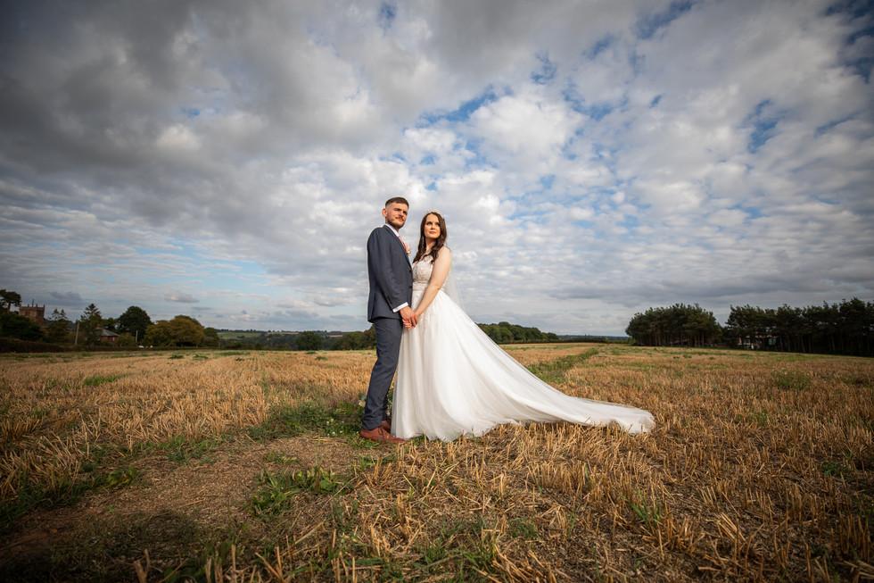 Curradine+Barns+wedding+Incircles+Photography (53 of 72).jpg