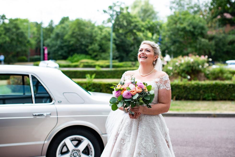 Regency-hotel-solihull-wedding (14 of 42