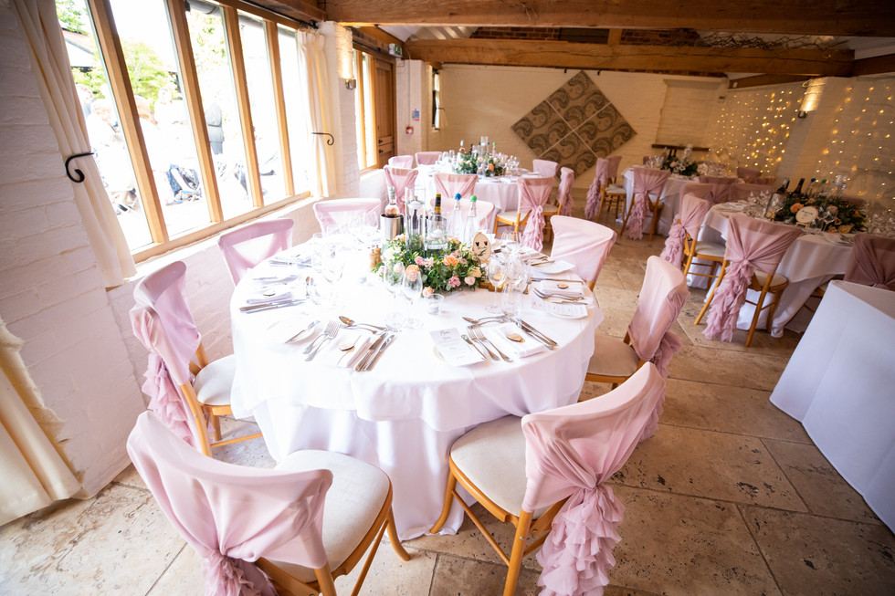 Curradine+Barns+wedding+Incircles+Photography (55 of 72).jpg
