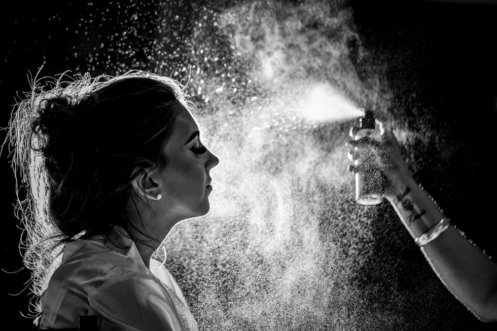 Best-of-wedding-incircles-photography-2019 (64 of 106)79.jpg