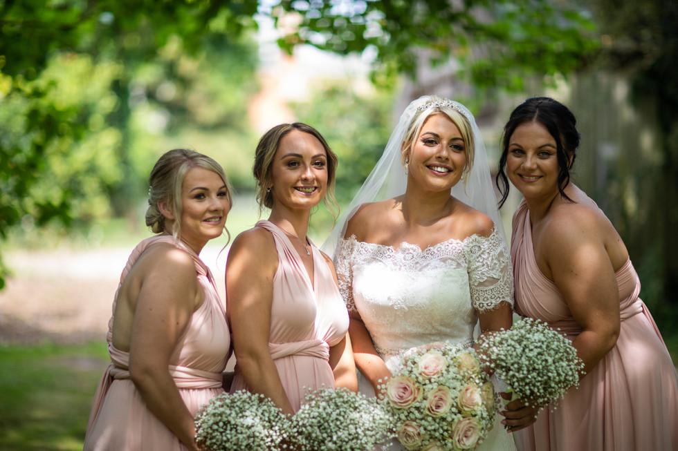 Stanbrook-Abbey-wedding-photography-444.jpg