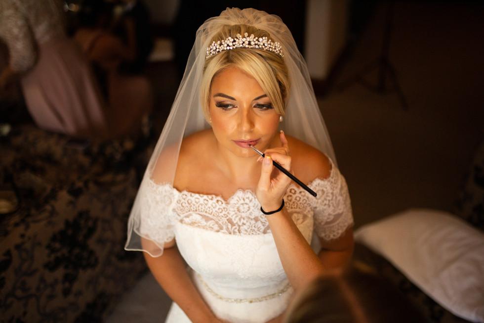 Stanbrook-Abbey-wedding-photography-136.jpg