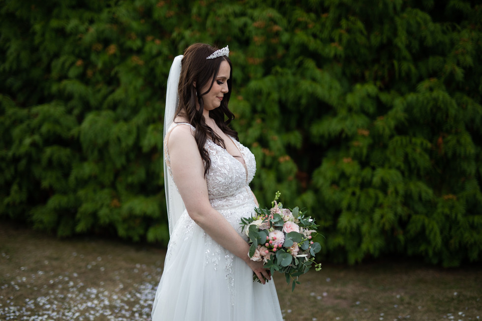 Curradine+Barns+wedding+Incircles+Photography (47 of 72).jpg