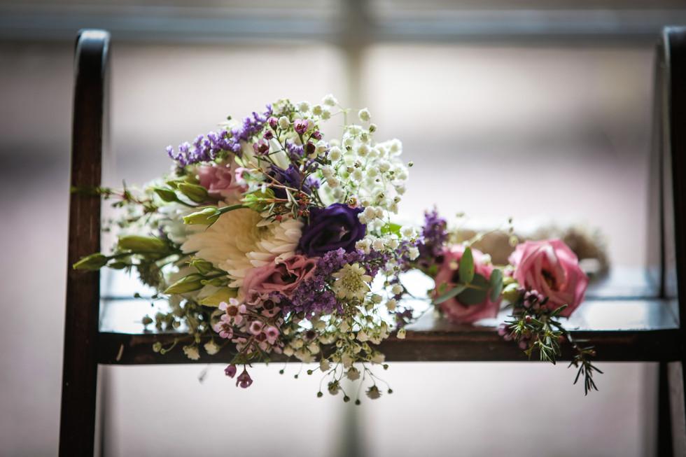 Lyde-Court-wedding (2 of 21).jpg