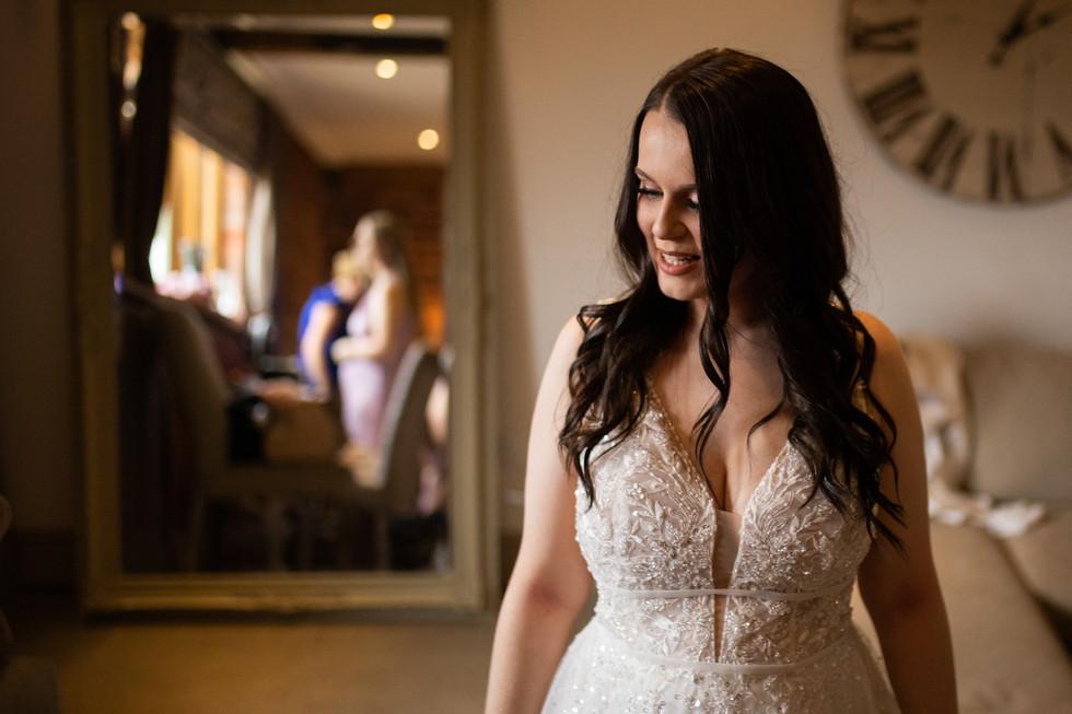 Curradine+Barns+wedding+Incircles+Photography (15 of 72).jpg