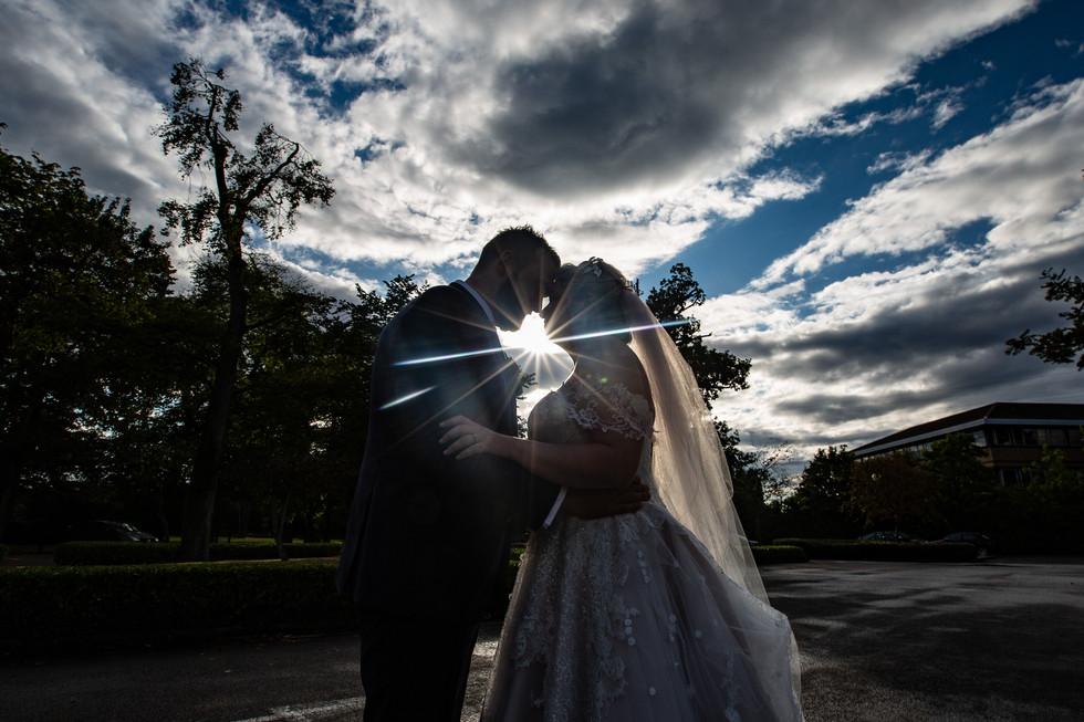 Regency-hotel-solihull-wedding (38 of 42